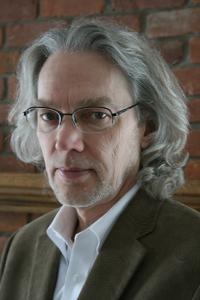 Frederick Glaysher, March 1, 2015