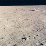 Moon Ground