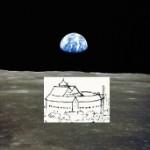 The_Globe200