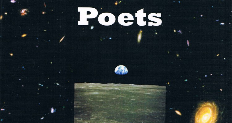 The Parliament of Poets: An Epic Poem - Reviews