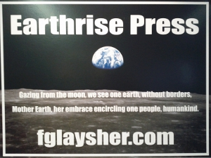 Earthrise Press