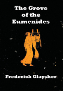 The Grove of the Eumenides
